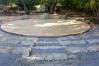 FWS_Amphitheater-03