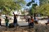 FWS_Amphitheater-04