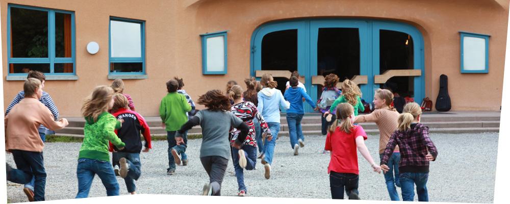 FWSW_Slider_Schule